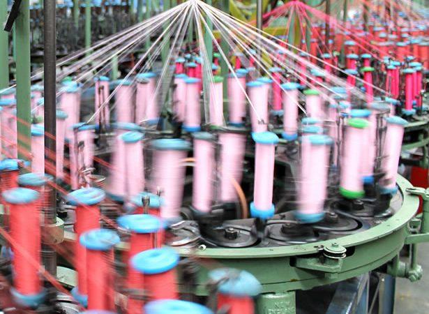 Nebulizacion Industria Textil-1
